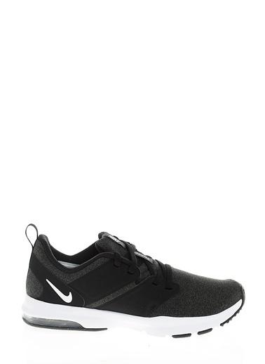 Nike   Air Bella Tr Siyah